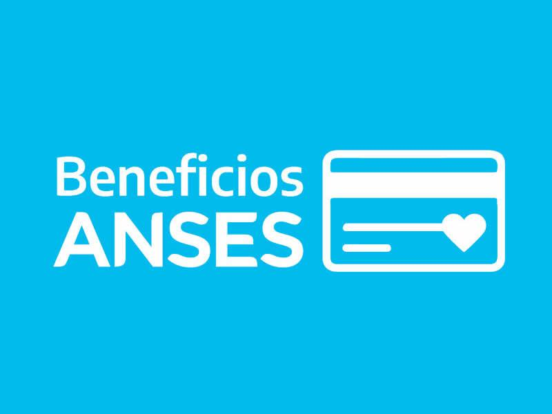 Beneficios Anses