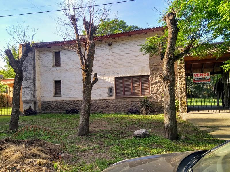 Cabaña tipo loft  Ascochinga