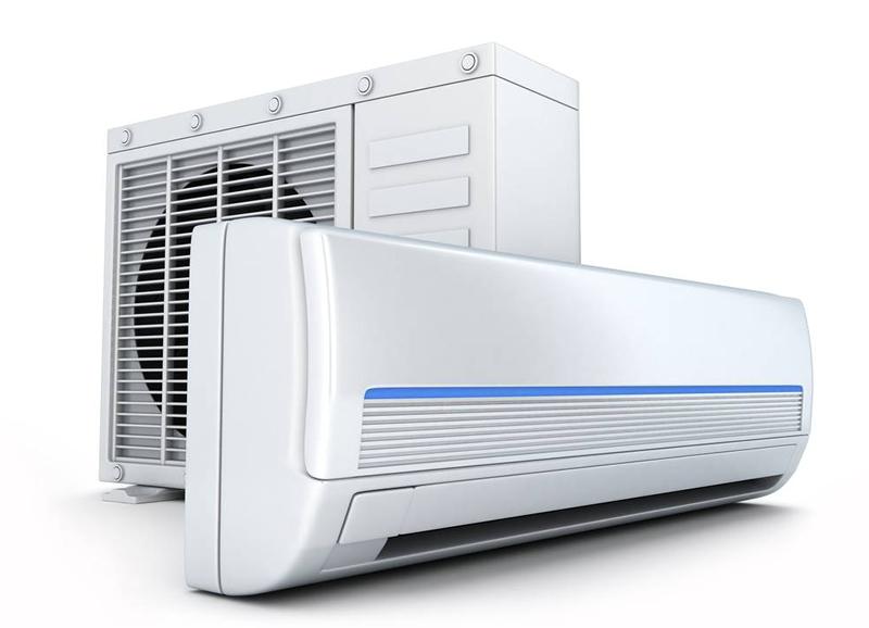 Recomendaciones para el uso y cuidado del aire acondicionado for Mejores marcas de aire acondicionado