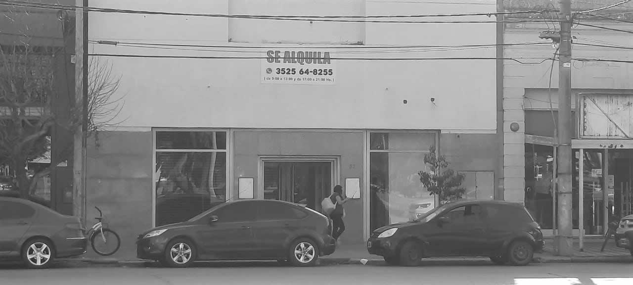 Cine Plaza 3